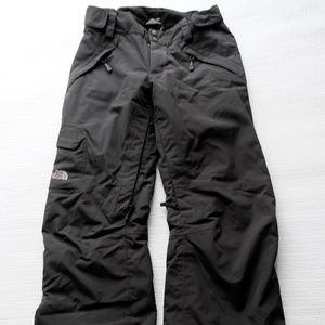 North Face Women's Freedom Ski Pant
